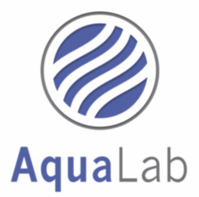 Aqualab Air